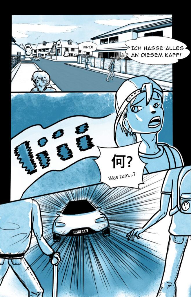 Graphic-Novel-Seite10