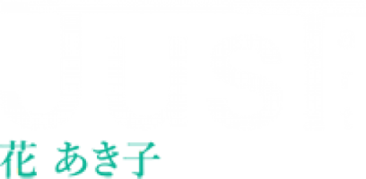 cropped-Justart-Logo-colord-3.png
