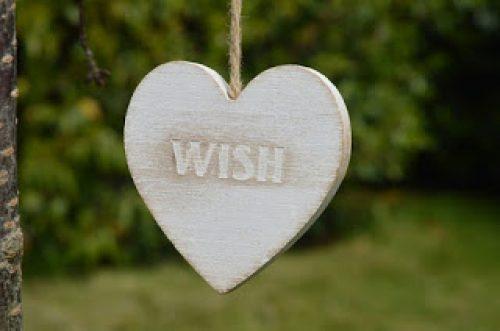 wish-782424_640