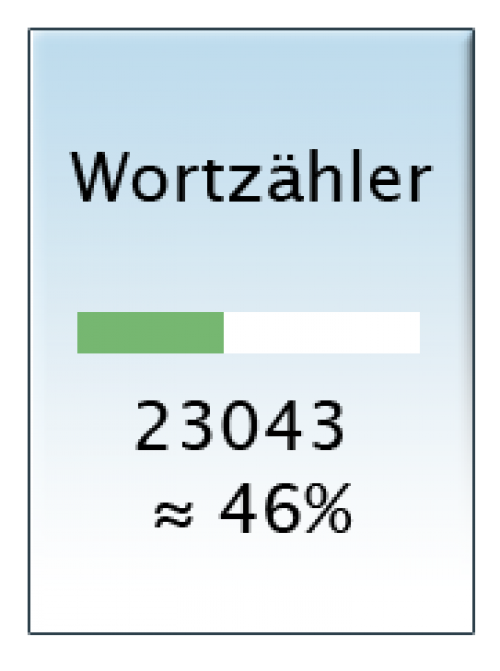 wordcount-1