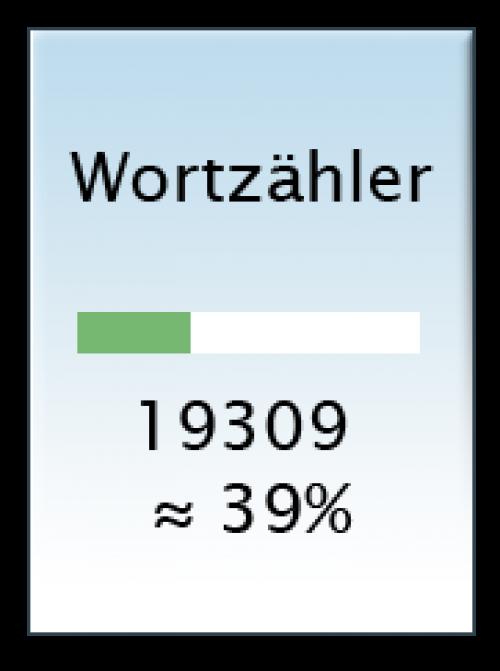 wordcount-2