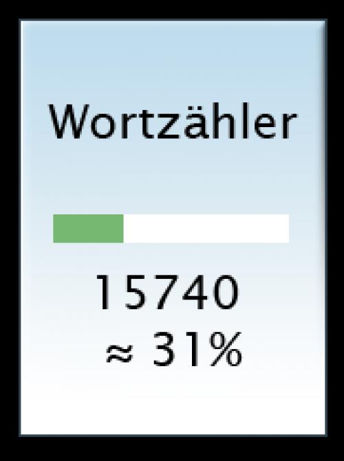 wordcount-3